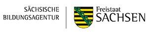 sächsische Bildungsagentur