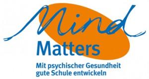 Mindmatters
