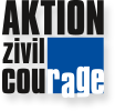 aktion-zivilcourage