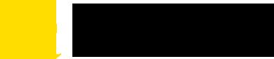 Logo Lions Quest