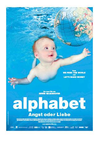 Alphabet Film